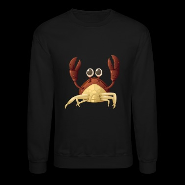 lobster - Crewneck Sweatshirt