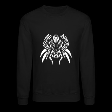 Addiction - Crewneck Sweatshirt