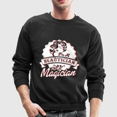 Hairdresser Shirts - Crewneck Sweatshirt