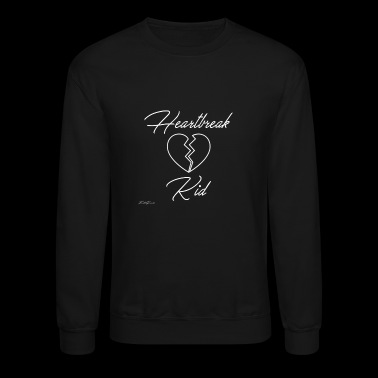 HEART BREAK KID - Crewneck Sweatshirt