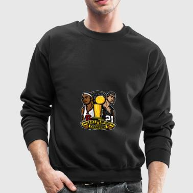 CHAMPS - Crewneck Sweatshirt