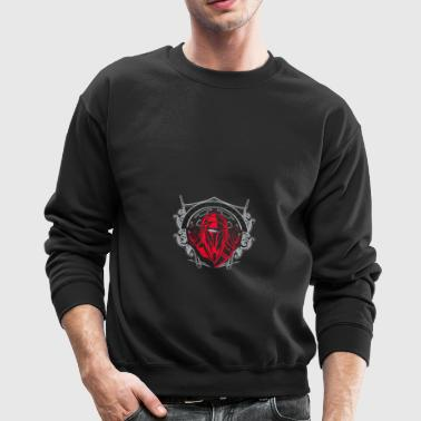 Best of the Best - Crewneck Sweatshirt