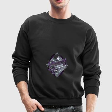 Edward s Salon - Crewneck Sweatshirt