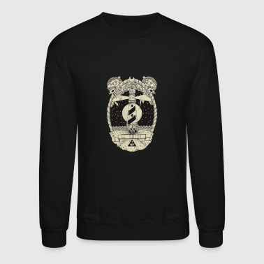 Guide - Crewneck Sweatshirt