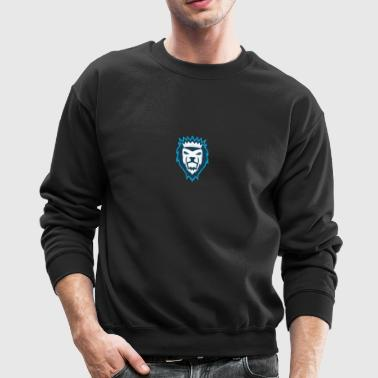 NirvanaGaming - Crewneck Sweatshirt