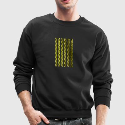 Golden Chains - Crewneck Sweatshirt