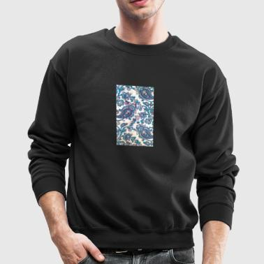 Grapes - Crewneck Sweatshirt