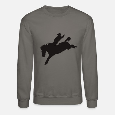 new products 5e38b f3d8d Shop Broncos Sweatshirts online   Spreadshirt