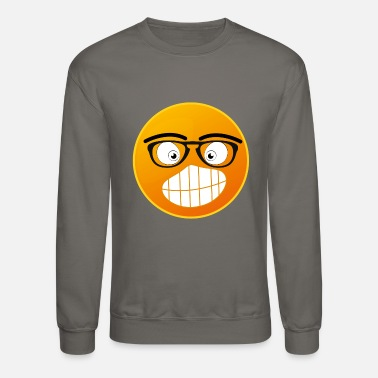 Emotion EMOTION - Unisex Crewneck Sweatshirt