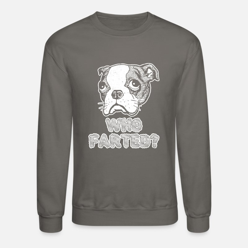 2f20546c77 Shop Dog Farts Gifts online | Spreadshirt