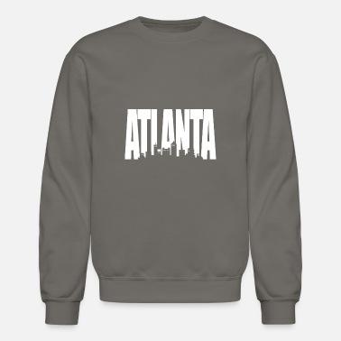 info for e72f1 f2fc4 Shop Atlanta Hoodies & Sweatshirts online | Spreadshirt