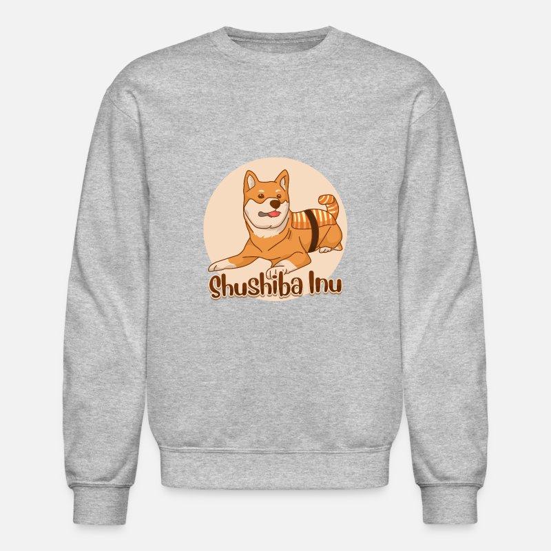 Tee Shirt Sweatshirts Its A Way of Life T Shirt