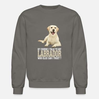 Cute Llamas are My Spirit Animal Long Sleeve Sweatshirts Hoody Womens Cat Ear Crop Top Pullover Hoodie S-XXL