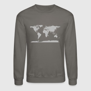 Px World Map Blank Without Borders Svg TShirt Spreadshirt - World map blank without borders