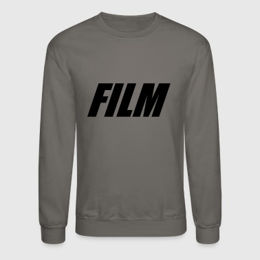 FILM - Crewneck Sweatshirt