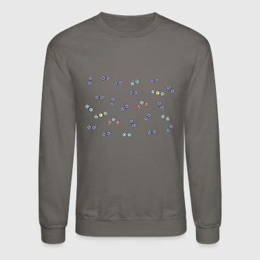 atmosphere - Crewneck Sweatshirt