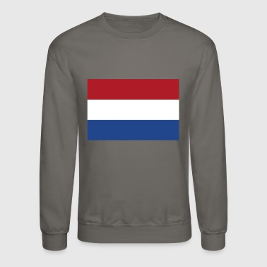 holland - Crewneck Sweatshirt