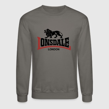 Lonsdale London - Crewneck Sweatshirt