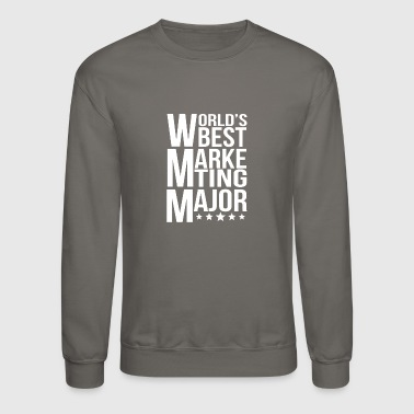 shop marketing hoodies sweatshirts online spreadshirt