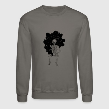 In the Clouds - Crewneck Sweatshirt
