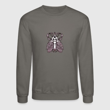 Bug - Crewneck Sweatshirt