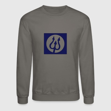 Inferno 29 - Crewneck Sweatshirt