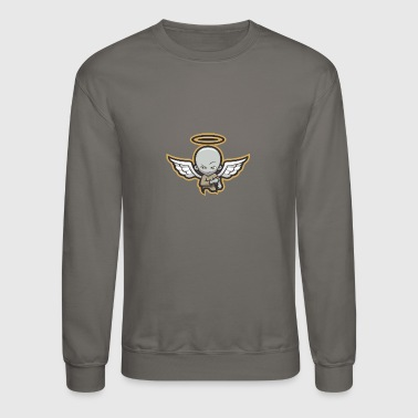 Guardian Angel Guardian Angel - Crewneck Sweatshirt