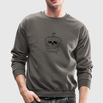FADED - Crewneck Sweatshirt