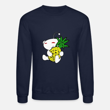 Shop Reddit Hoodies & Sweatshirts online | Spreadshirt