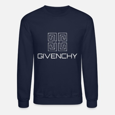 Designs for you - Crewneck Sweatshirt