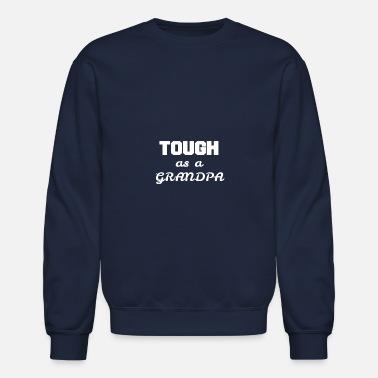 Grandad Mens Sweatshirt Jumper Dad Father Man Maternity Family Top Gift Idea