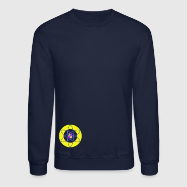 Physics - Crewneck Sweatshirt