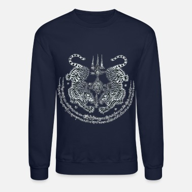 Tatoo Tatoo - Crewneck Sweatshirt