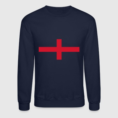 United Kingdom - Crewneck Sweatshirt