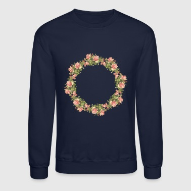 Decorate 2 - Crewneck Sweatshirt
