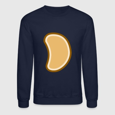 bean - Crewneck Sweatshirt