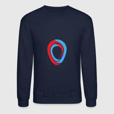 Communicate - Crewneck Sweatshirt