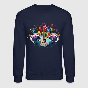 Celebration celebration - Crewneck Sweatshirt