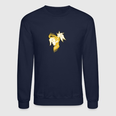 MERCY - Crewneck Sweatshirt
