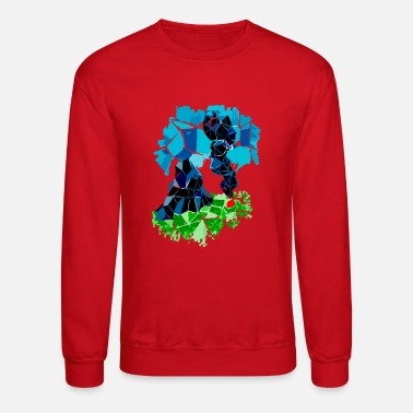 Element Elemental - Crewneck Sweatshirt