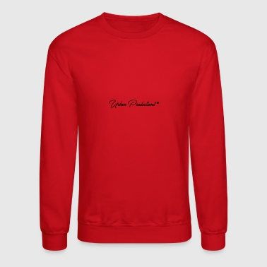 Ecofriendly Logo - Crewneck Sweatshirt