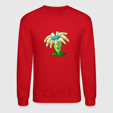 Plants - Crewneck Sweatshirt
