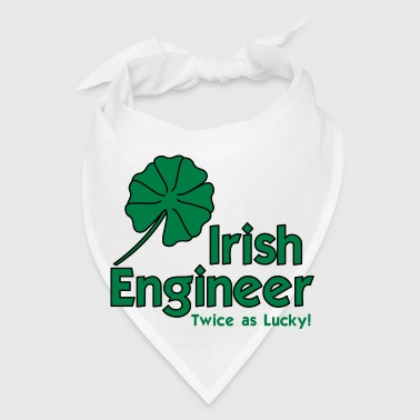 Irish Engineer - Bandana