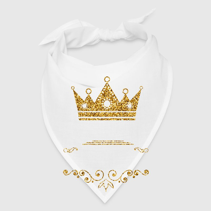 queens are born in november - Bandana