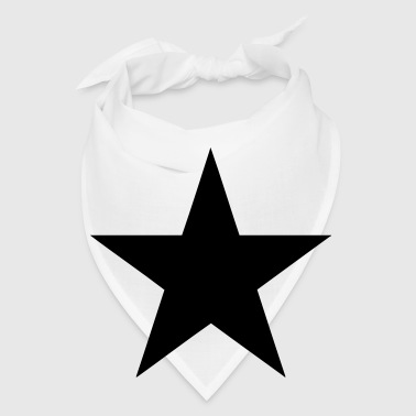 Communist Communist Red Star - Bandana