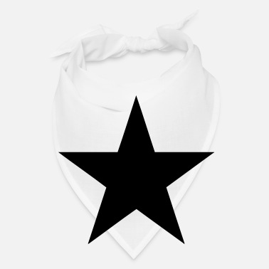 Association Communist Red Star - Bandana