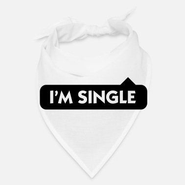 Partner I m single - Bandana