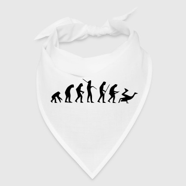 EVOLUTION BREAKDANCE - Bandana