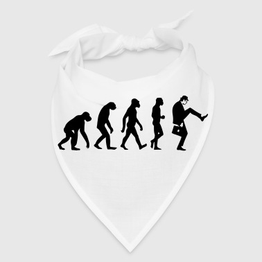 Evolution - Bandana