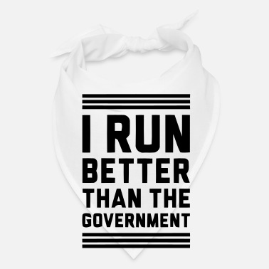 Government Governement - Bandana